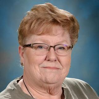 Laura Cochran's Profile Photo