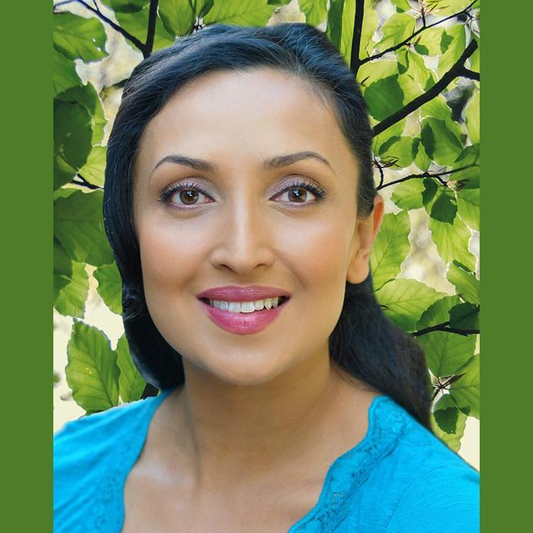 Sarah Nath-Varma's Profile Photo