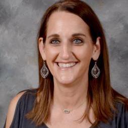Shana Rich's Profile Photo