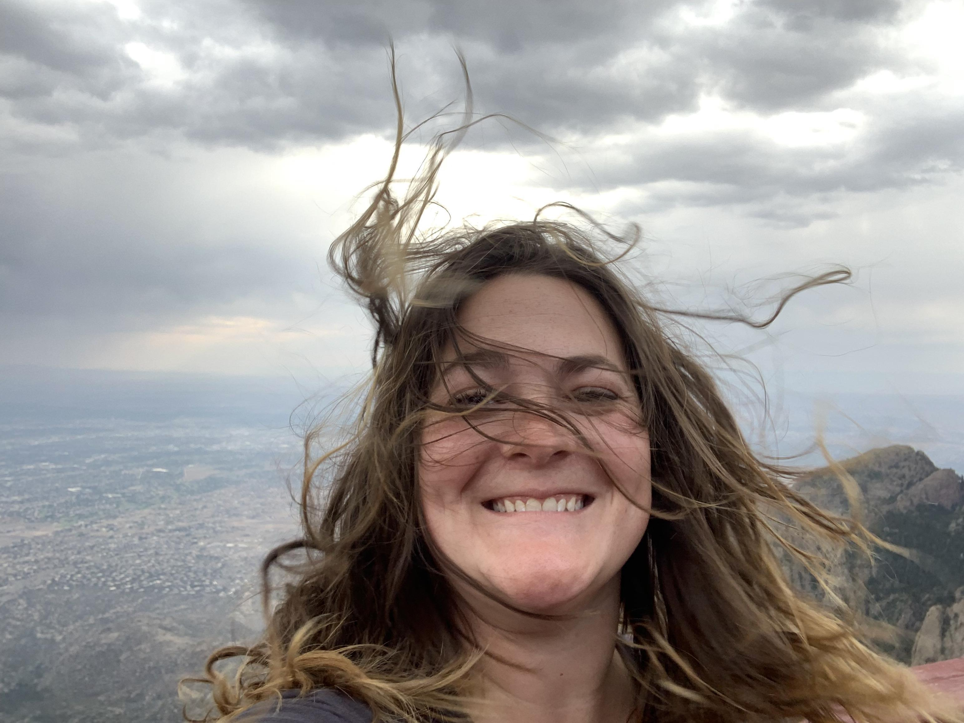 Kaitlin Johnson's Profile Photo