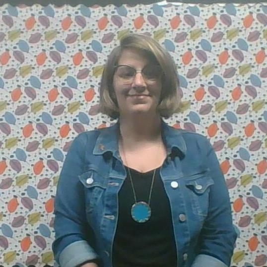Sara Burkes's Profile Photo