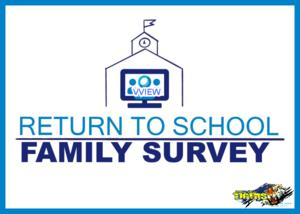 Return to School News_1.png