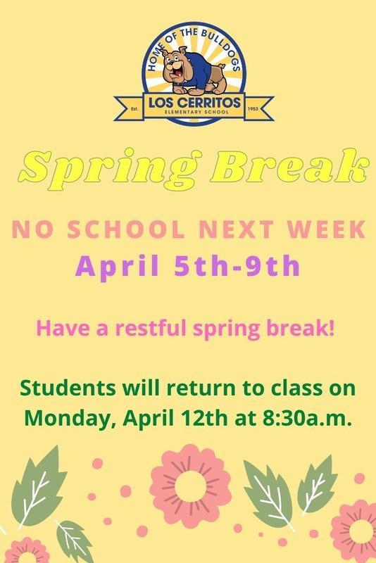 Spring Break English.jpg