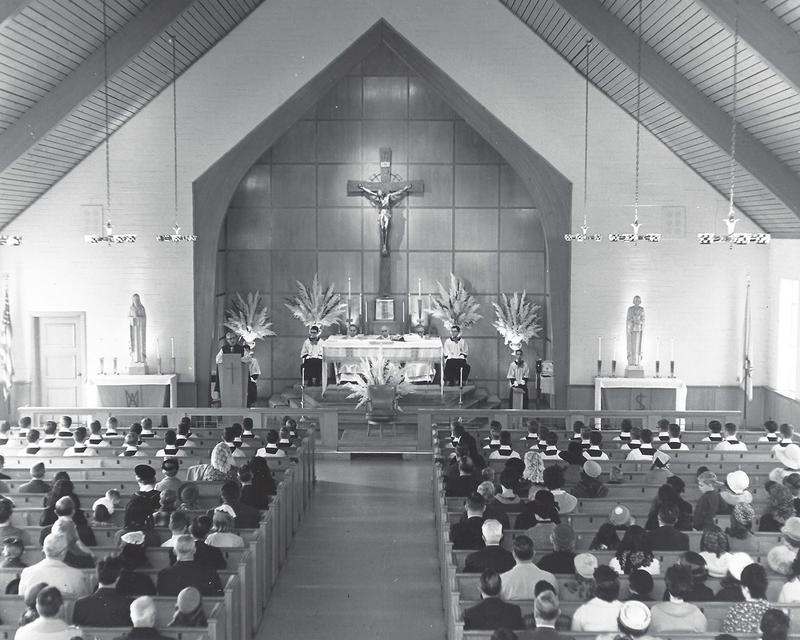 65th Anniversary Thumbnail Image