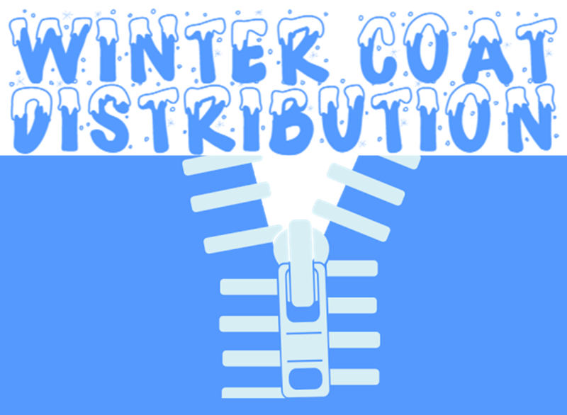 Winter Coat Distribution For Windham Public Schools Families October 21 Thumbnail Image