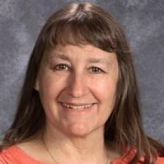 Jenny Miller's Profile Photo