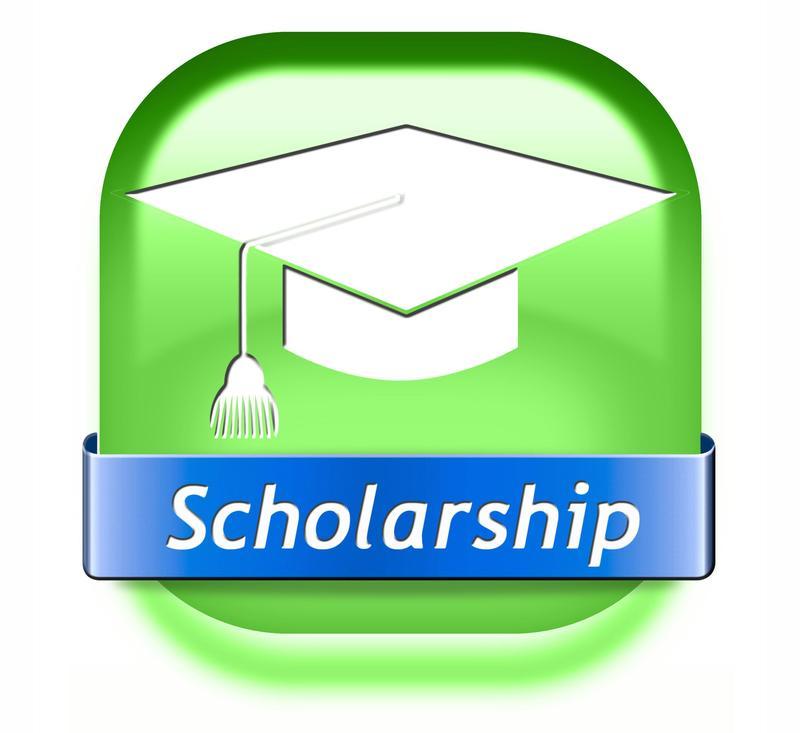 United States JCI Senate Foundation Scholarship Featured Photo