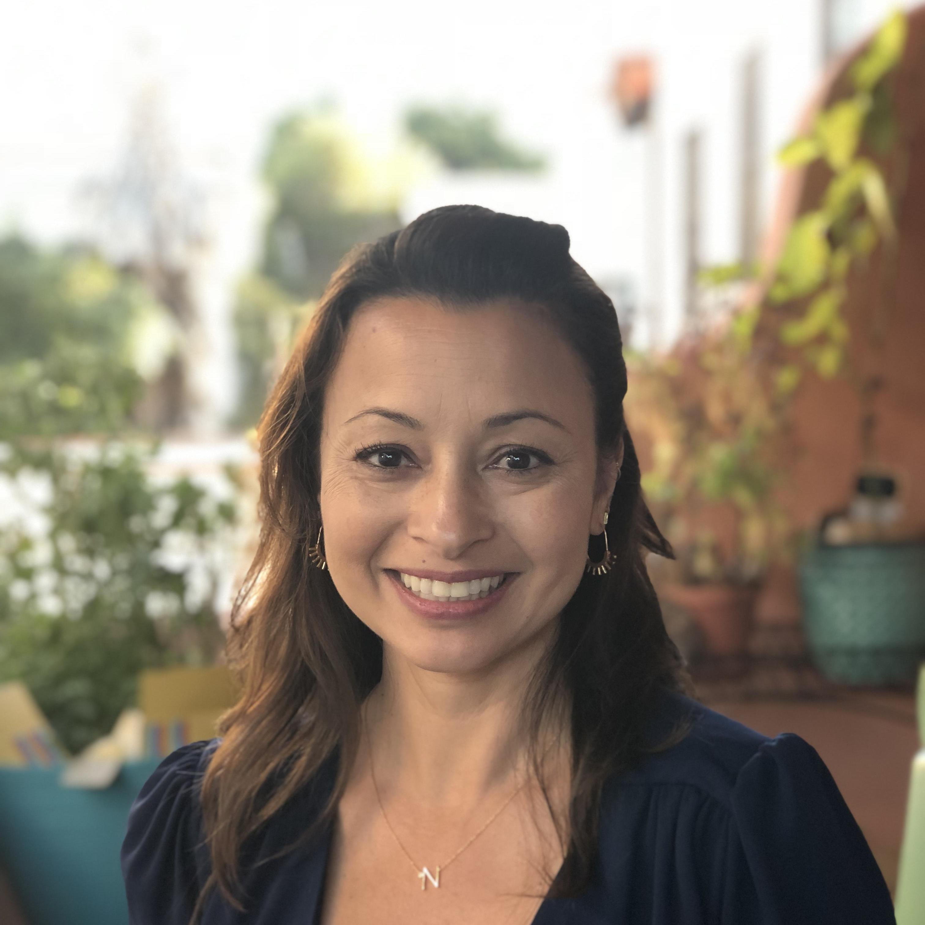 Nicole Greene's Profile Photo