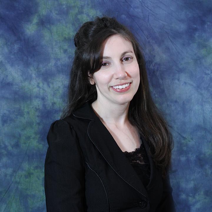 Nicole Leto's Profile Photo