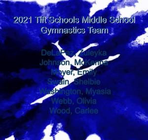 2021 Gynastics Team.png