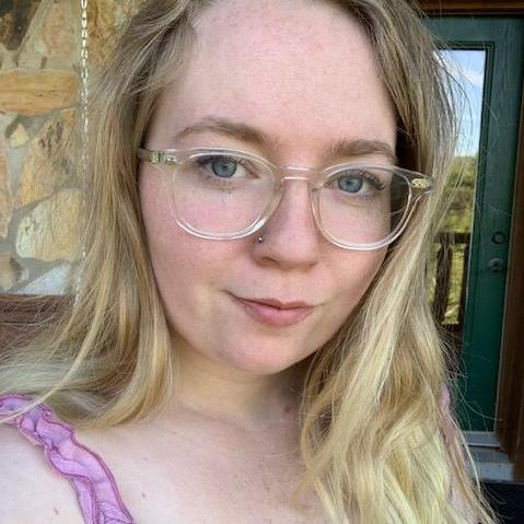 Caitlyn Montague's Profile Photo