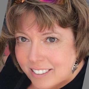 Marcia Rathbun's Profile Photo