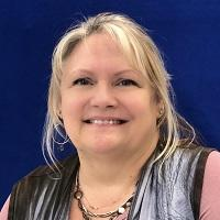 Lisa Dillon's Profile Photo