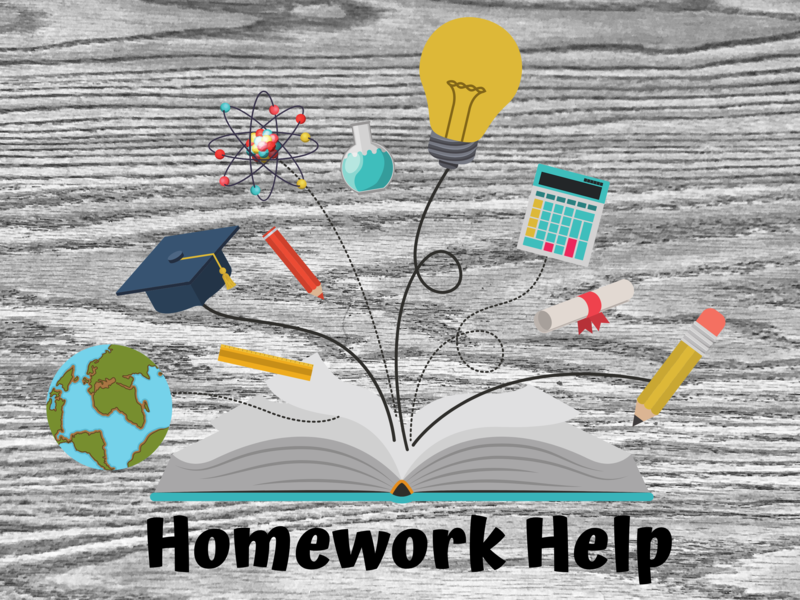 Homework Help Sign-Up Thumbnail Image
