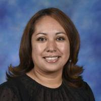Arcadia Albarran's Profile Photo