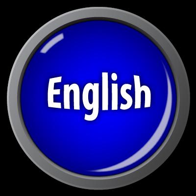 Button English