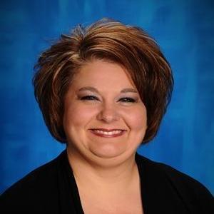 Amy Householder's Profile Photo