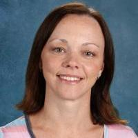 Becky Bekemeyer's Profile Photo