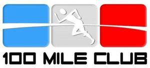 100 Mile Club