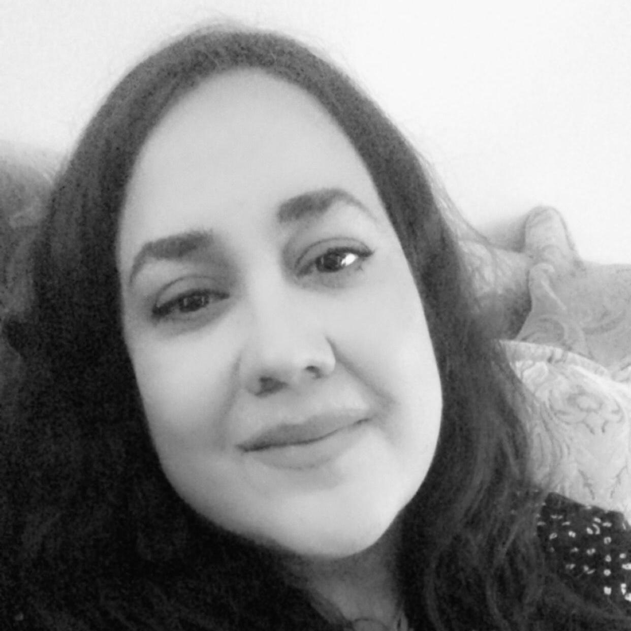Cathy De Alba's Profile Photo