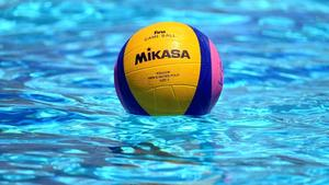 water-polo-ball-water-polo-ball.jpg