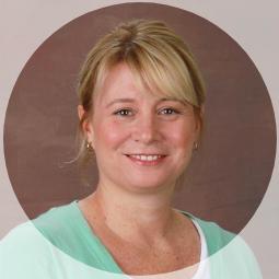 Debra Hanahan's Profile Photo