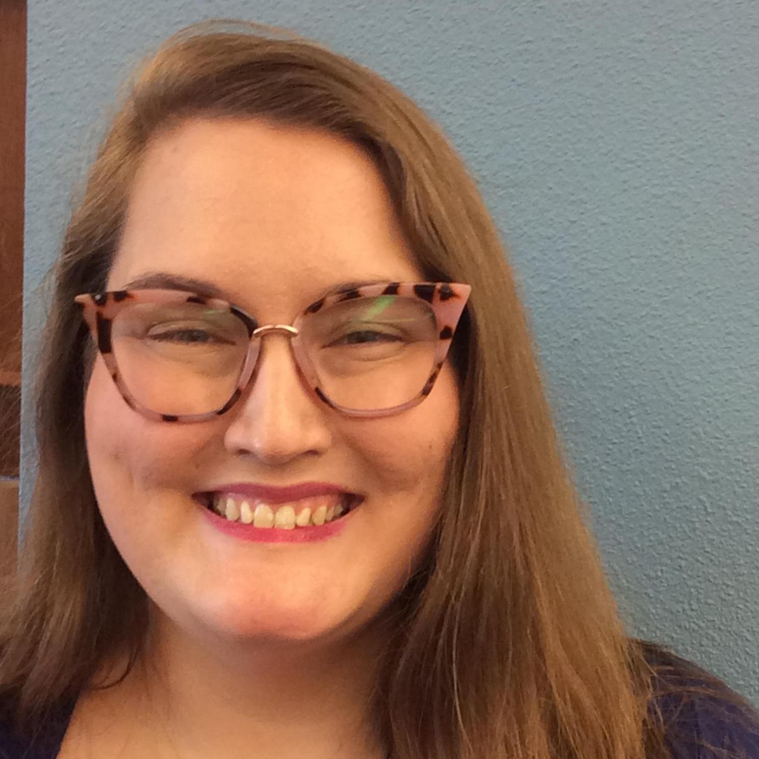 Jessica Quinn's Profile Photo