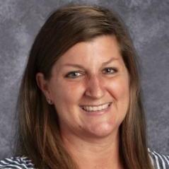 Amy Flynn's Profile Photo