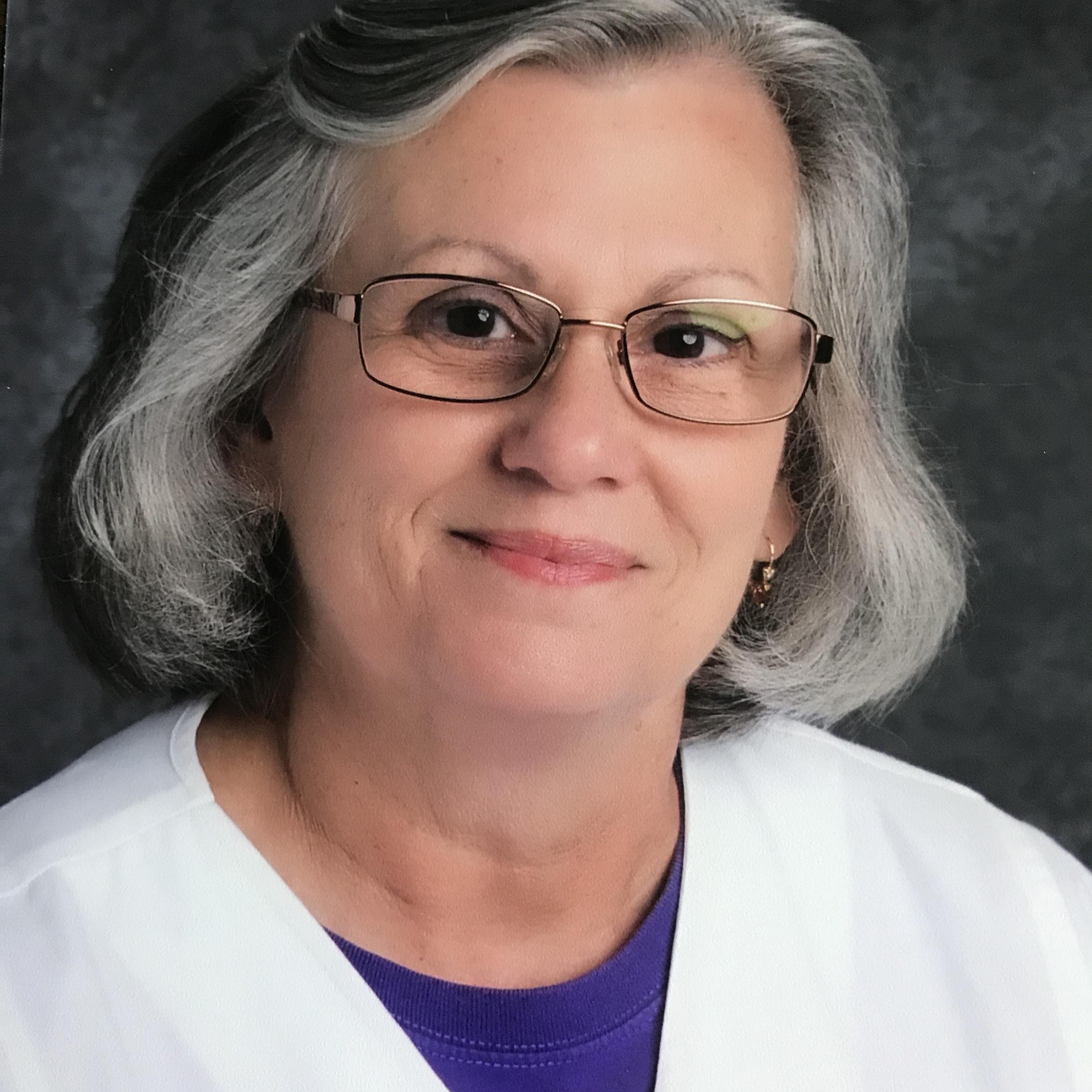 Teresa Lorimer, R.N.'s Profile Photo