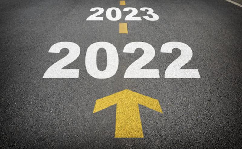 2022-2023