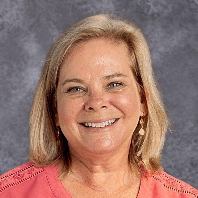 Maura Mills's Profile Photo