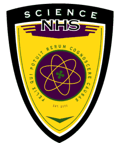 Science National Honor Society Application Information Featured Photo