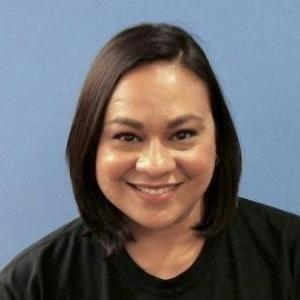 Patricia Cazares's Profile Photo