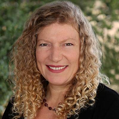 Vanessa Mori's Profile Photo
