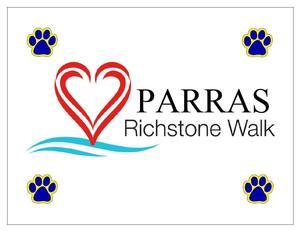 Parrar Richstone Walk.JPG
