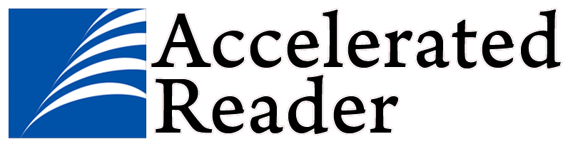 Accelerated Reader is now working! Featured Photo