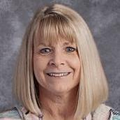 Kay Fermin's Profile Photo