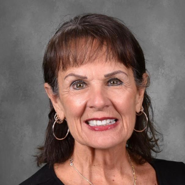 Nancy Conzelman's Profile Photo