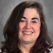 Sheila Manning's Profile Photo
