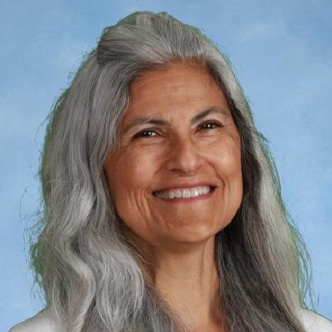 Cynthia Turner's Profile Photo
