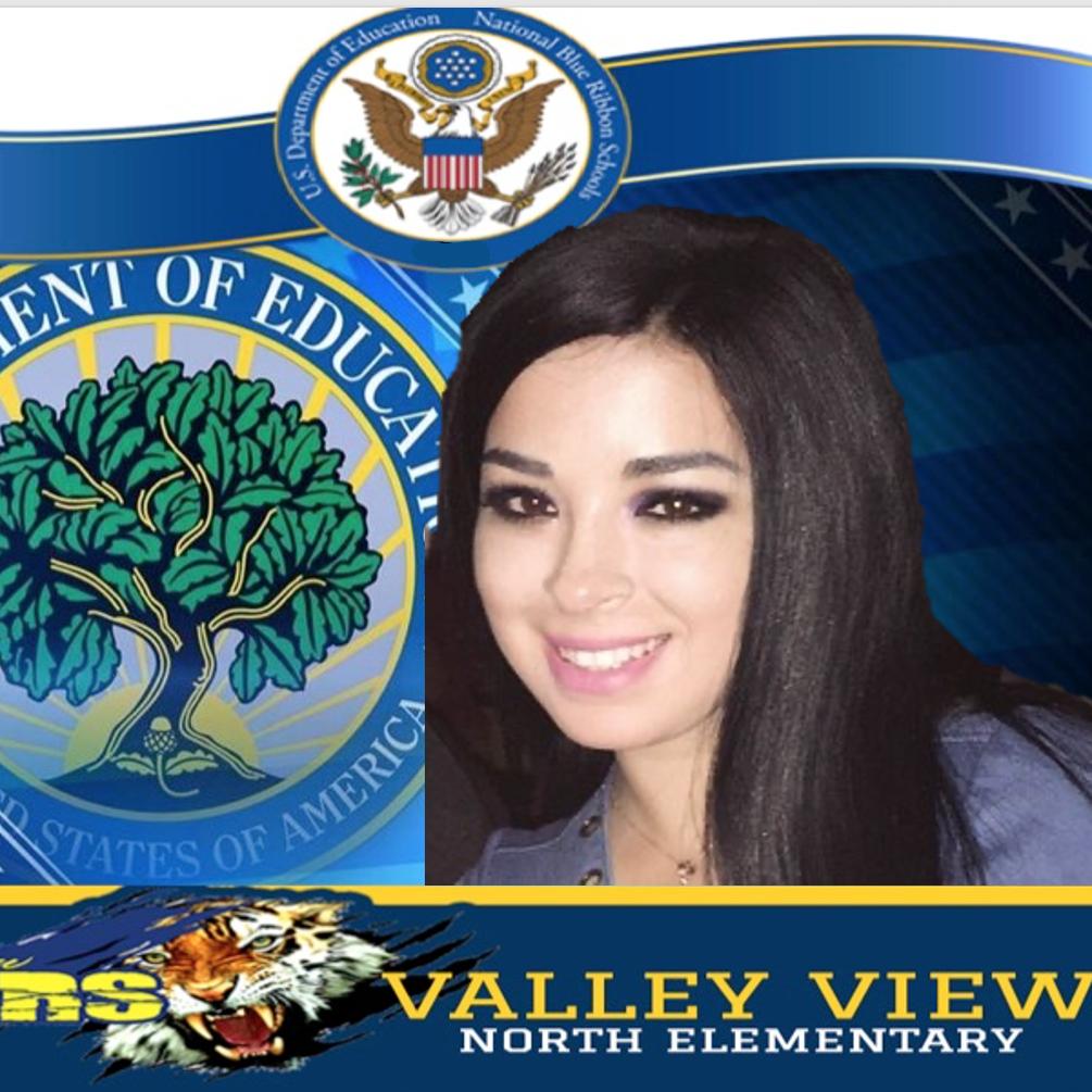 Gabriela Esparza's Profile Photo