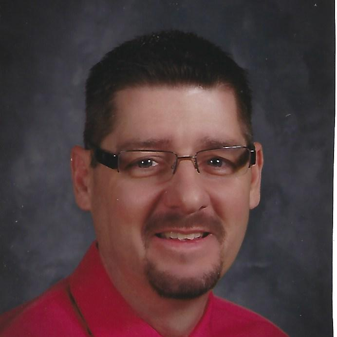 Larry Gandy's Profile Photo