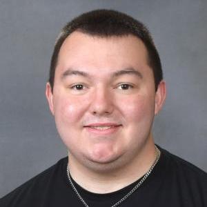 Steven Holmes's Profile Photo