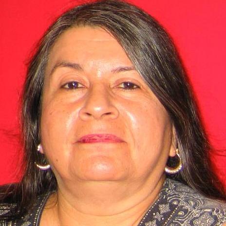 Juanita Maldonado's Profile Photo