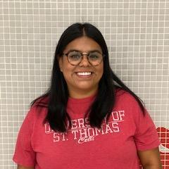 Alejandra Quinones's Profile Photo