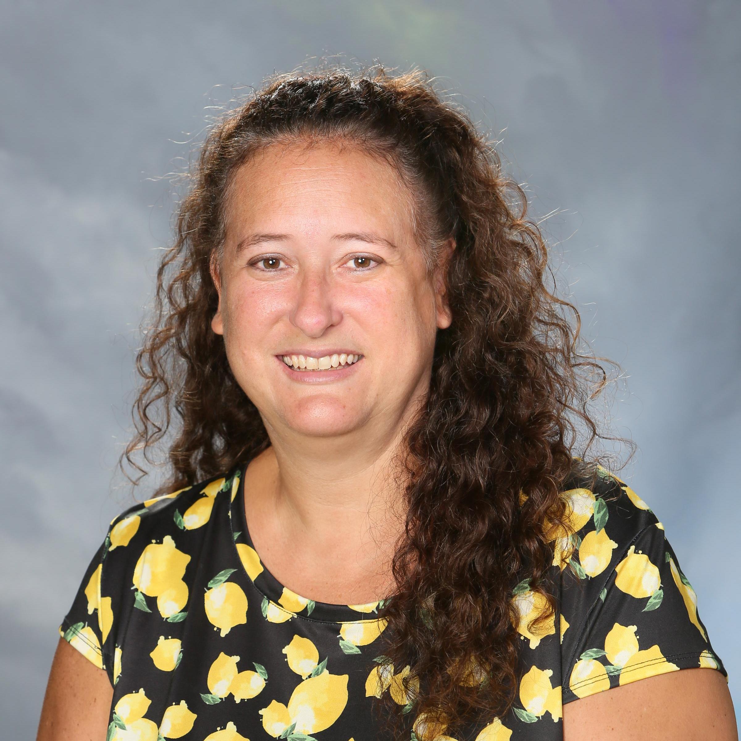 Denise Nairn's Profile Photo