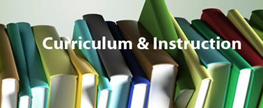 Curriculum and Instruction Letters to Families Featured Photo