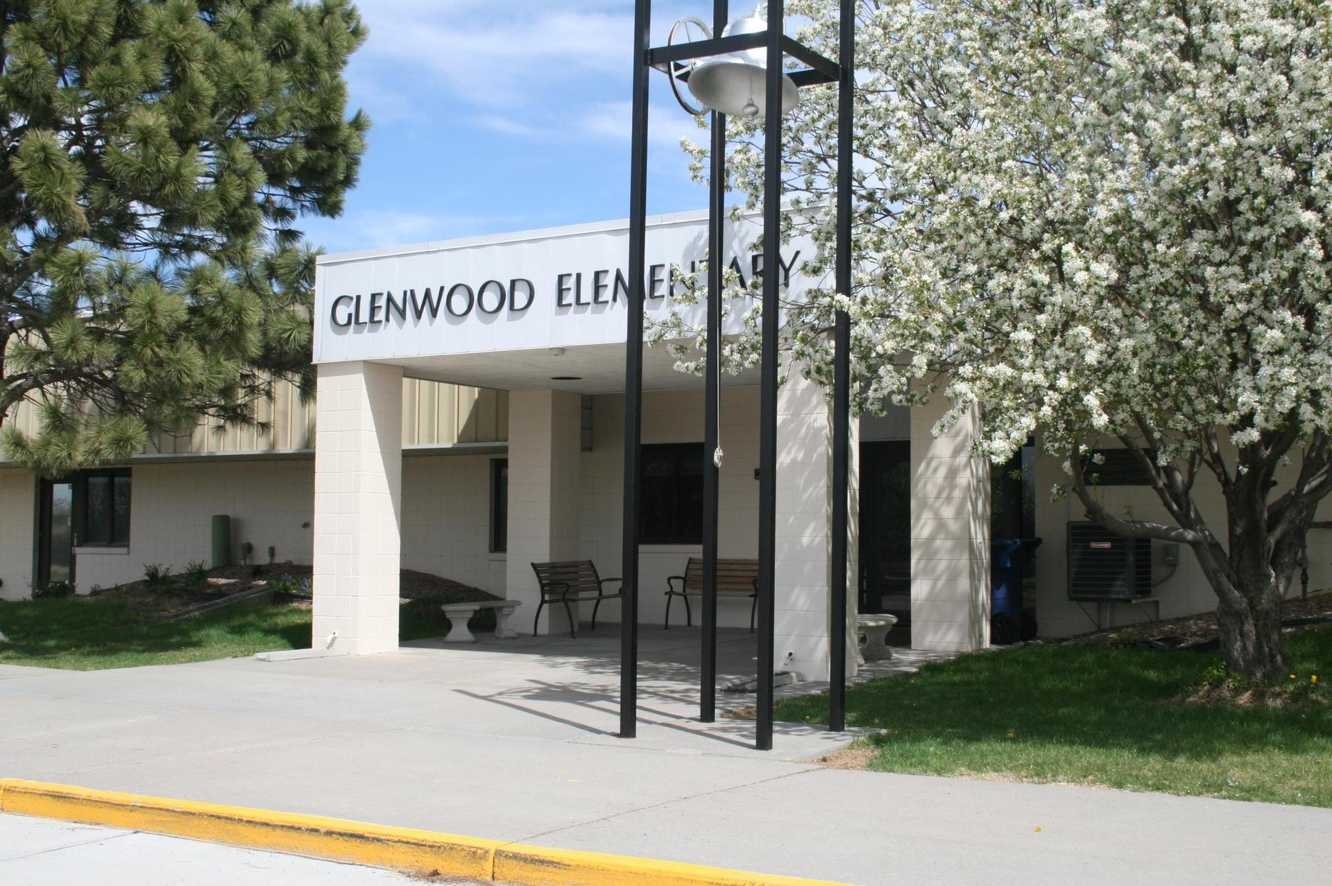 GLENWOOD SCHOOL