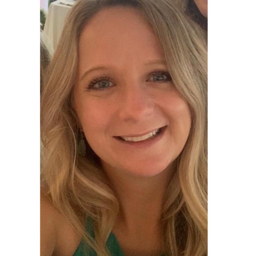 Shayna Friedman's Profile Photo