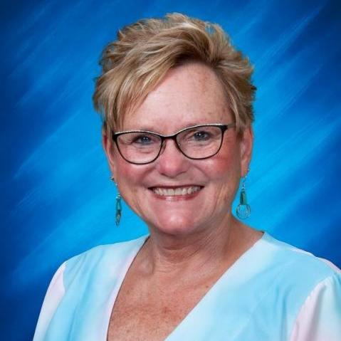 Laurie Stone's Profile Photo